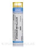 Stannum Metallicum 200K - 140 Granules (5.5g)