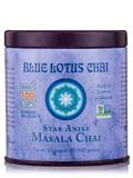 Star Anise Masala Chai Tin - 3 oz (85.0485 Grams)