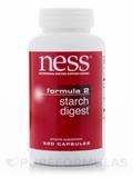 Starch Digest (Formula 2) 500 Capsules