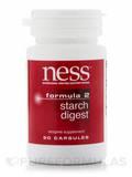 Starch Digest (Formula 2) 90 Capsules