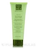 Start Up (Exfoliating Face Wash) 4 fl. oz