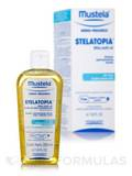 Stelatopia Milky Bath Oil - 6.7 fl. oz (200 ml)