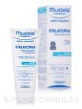 Stelatopia Moisturizing Cream - 6.7 fl. oz (200 ml)