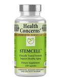 StemCell™ - 120 Capsules