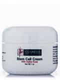 Stem Cell Cream with Alpine Rose 1 oz