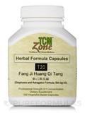 Stephania & Astragalus Formula 100 Capsules