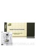 Stephania & Astragalus Formula (T20) 1 Box