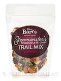Stepmonster's Chocolate Chip Trail Mix - 11 oz (312 Grams)