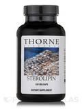 Sterolipin 120 Gelcaps