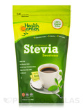 Stevia Sweetener - 12 oz (340 Grams)