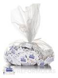 Stevia Extract 1000 Packets per Box
