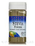 Stevia Powder 1.75 oz (49.6 Grams)