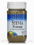 Stevia Powder - 3.5 oz (99.2 Grams)