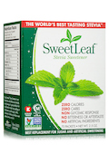 Stevia Sweetener Packets - 70 Packets