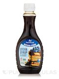 Stevia Syrup, Blueberry Flavored - 12 fl. oz