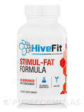 Stimul-Fat Formula - 60 Capsules