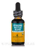 Stinging Nettle Blend - 1 fl. oz (30 ml)