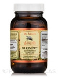 GI Renew™ 450 mg (Moderate-3) - 90 Vegicaps