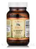GI Renew™ 450 mg (Strong-4) - 90 Vegicaps