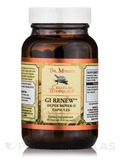 GI Renew™ 450 mg (Super Mover-5) - 90 Vegicaps