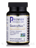 GastroVen 60 Vegetable Capsules