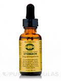 Stomach Disgust/Impatience 1 oz (30 ml)