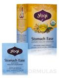 Stomach Ease Tea - 16 Tea Bags