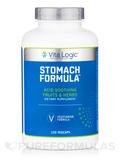 Stomach Formula - 120 Vegetarian Capsules