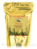 Stomach Tea™ Loose Tea Blend - 7 oz (198.45 Grams)