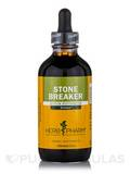 Stone Breaker Compound - 4 fl. oz (118.4 ml)