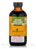Stone Breaker Compound - 8 fl. oz