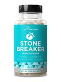 Stone Breaker - Kidney & Gallbladder Cleanse - 60 Vegetarian Capsules