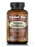 Stone Defense™ 60 Capsules