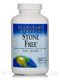 Stone Free 820 mg 180 Tablets