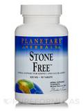Stone Free 820 mg - 90 Tablets