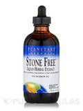 Stone Free™ Liquid Herbal Extract - 8 fl. oz (236.56 ml)