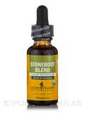 Stoneroot - 1 fl. oz (29.6 ml)