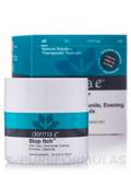Stop Itch Instant Relief Creme 2 oz