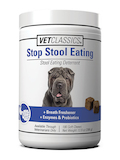 Stop Stool Eating - 180 Soft Chews