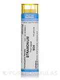 Stramonium 5CH - 140 Granules (5.5g)
