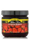 Strawberry Fruit Spread Jar - 12 oz (340 Grams)