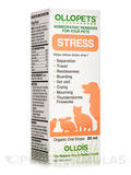 Stress - 30 ml
