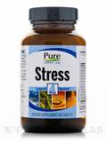 Stress - 4 Way Support System - 60 Tablets