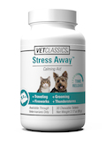 Stress Away™ - 30 Chewable Tablets