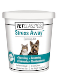 Stress Away™ - 65 Soft Chews