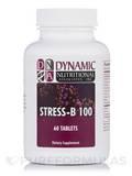 Stress B 100 - 60 Tablets