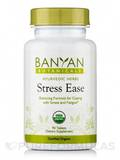 Stress Ease 90 Tablets