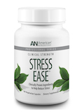 Stress Ease™ - 60 Vegetarian Capsules