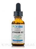 Stress EZ 1 oz (30 ml)