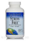 Stress Free 810 mg - 180 Tablets